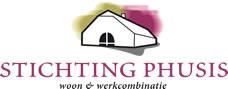 Stichting Phusis